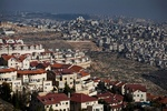 """الاحتلال يخطط لإنشاء """"كنس"""" ومعابد يهودية في الضفة المحتلة"""