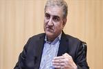 پاکستان کا امریکہ سے افغانستان کے نو ارب ڈالر ریلیز کرنے کا مطالبہ