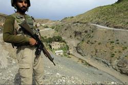 پاکستان مایل است به آموزش نیروهای امنیتی افغان کمک کند