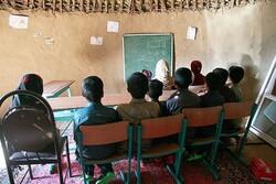 طرحهای اسنپ برای حمایت از تحصیل دانشآموزان کمبرخوردار