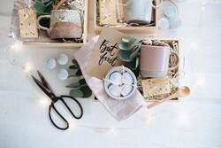 کاربردی ترین هدایا برای افرادی که عاشق قهوه هستند