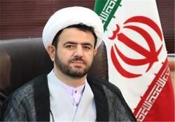 حجتالاسلام اشجری قائم مقام شورای هماهنگی تبلیغات اسلامی شد