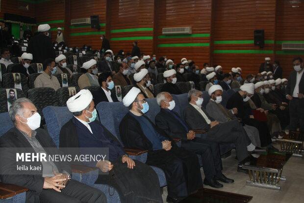 سفر رئیس سازمان تبلیغات اسلامی به استان ایلام