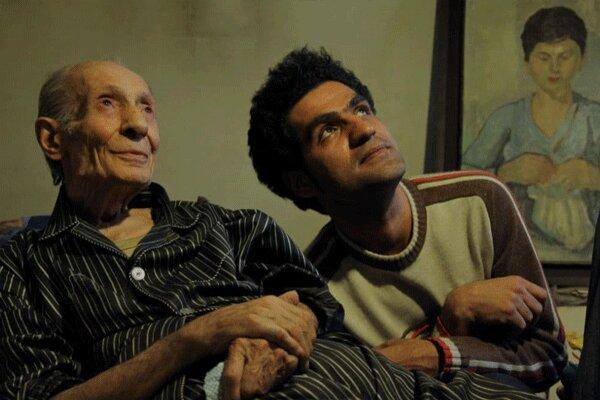 زندگی احمد اسفندیاری مستند شد/ هنرمندی که با تنهایی گره خورده بود