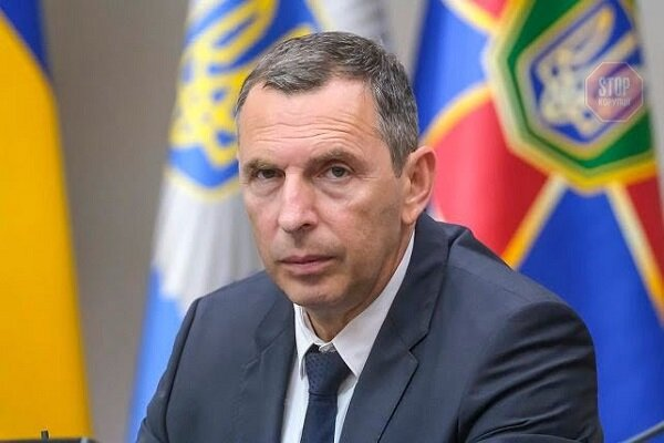 Ukraine President's aide survives assassination attempt