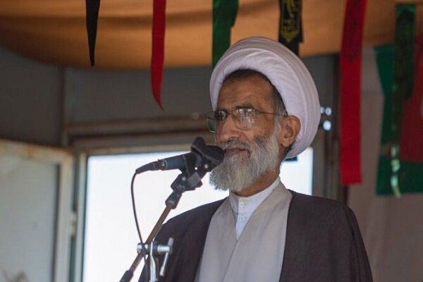 خودکفایی در تجهیزات نظامی موجب اقتدار جمهوری اسلامی ایران شده است