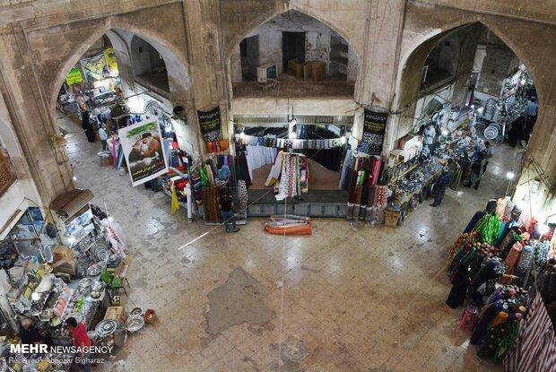 عکس منتخب ماه_شهریور ۱۴۰۰