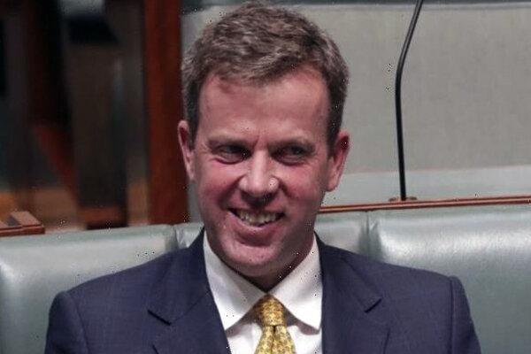 استرالیا: تجارت آزاد کانبرا و اتحادیه اروپا به نفع همه طرف ها است