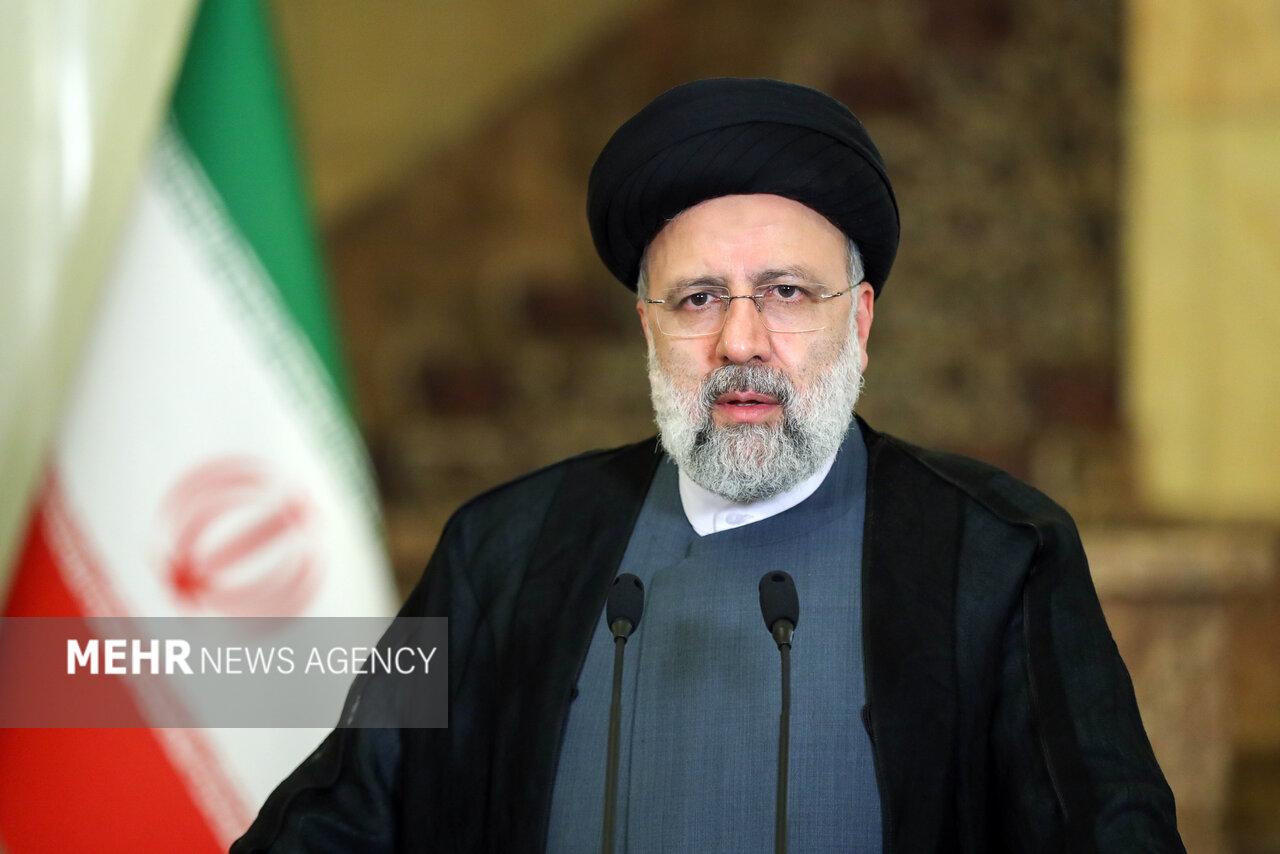 مقصد واحد امت اسلامی آزادی از نظام سلطه است/ نباید سخنی خلاف وحدت گفته شود