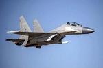 الصين ترسل 19 طائرة حربية باتجاه تايوان