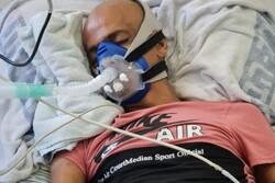 استشهاد اسير محرر في المستشفى الاستشاري برام الله