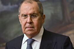 لافروف: لا يجوز استخدام الأسلحة التي خلفها الناتو في أفغانستان للتدمير