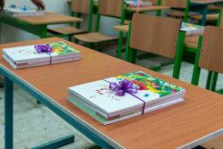 تبعات تعطیلی مدارس در دوران کرونا/ افزایش خشونت خانگی و ترک تحصیل