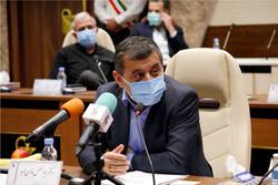 پذیرش ۸ هزار دانشجوی پزشکی در ۱۴۰۰/ کمبود پزشک در ایران صحت ندارد