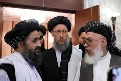 Taliban, ABD ile görüşecek