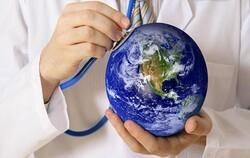 آنتی بادی ۳۰۰ برابری واکسن استنشاقی/ قارچ ضدافسردگی است