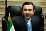 لغو اجرای سند ۲۰۳۰ توسط دولت هدیه فرهنگی به ملت ایران بود