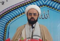 بی توجهی مسئولان استانی و شهرستانی نسبت به مطالبات مردم آذرشهر