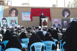 عراق امکان افزایش تعداد زائران ایرانی را نداشت