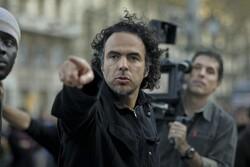 فیلمبرداری فیلم جدید آلخاندرو ایناریتو تمام شد