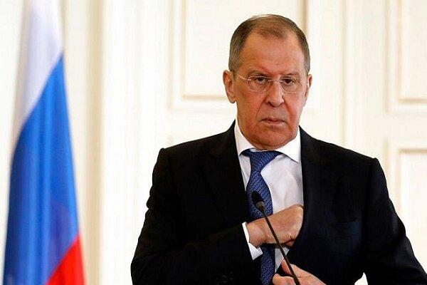 """Rusya'dan ABD'ye """"nükleer anlaşma görüşmeleri"""" çağrısı"""