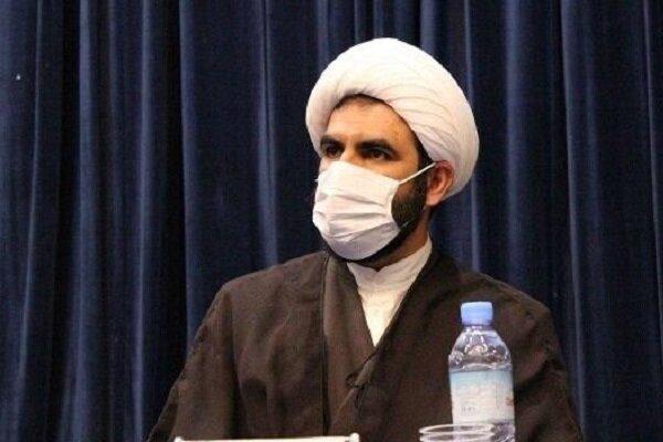 تصمیمات شجاعانه در سیاست خارجی قدرت ایران را به نمایش می گذارد
