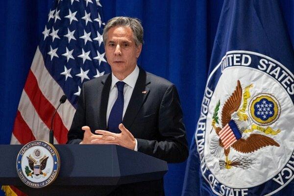 آمریکا هنوز به توافقی برای بازگشت به مذاکرات ایران دست نیافته است