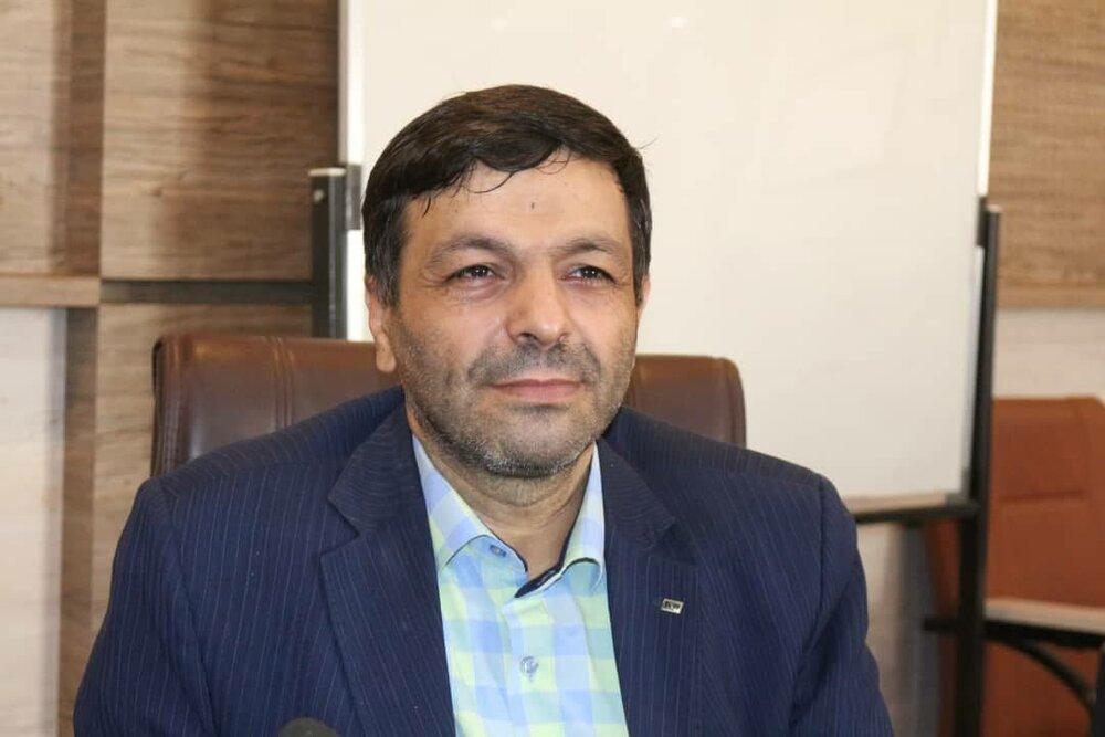 عدم صدور حکم شهردار همدان  حدس و گمان است