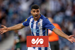 VIDEO: Iran's Taremi scores exceptional 40m goal for FC Porto