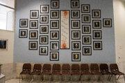 بدء العام الدراسي الجديد في ايران بحضور وزير الثقافة/ بالصور