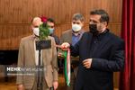 İran'da yeni eğitim öğretim yılı başladı