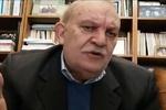 الحكومة اللبنانية لا تزال طرية العود / النظام السياسي والامني والاقتصادي في حالة اهتراء وضعف