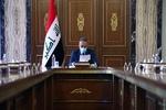 الحكومة العراقية تعلن رفضها للتطبيع مع الاحتلال/ جميع الاجتماعات في هذا المجال غير قانونية