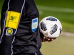 اعلام اسامی داوران هفته سوم لیگ برتر فوتبال