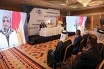 العراق يحتشد ضد مؤتمر أربيل/ مؤامرة أخرى لزعزعة الساحة العراقية