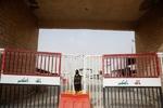"""فتح منفذ"""" شلامجة"""" لإدخال الزائرين الإيرانيين إلى العراق"""