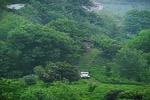 Emleş, Gilan'da eşsiz cazibe merkezlerine sahip olan bir şehir