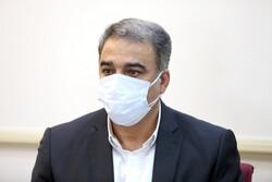 ۳۰ میلیون ایرانی از فشار خون رنج می برند/ اجرای طرح شفا