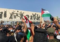 مخالفت قاطعانه دولت عراق با نشست اربیل/ شرکت کنندگان نماینده مردم عراق نیستند