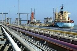Iran, Venezuela sign oil export deal to counter US sanctions