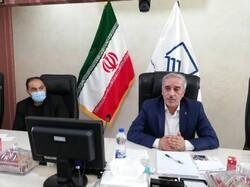 برگزاری انتخابات نظام مهندسی اردبیل هشت مهر به صورت الکترونیکی/۶۱ کاندیدا با هم رقابت میکنند