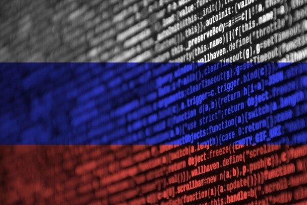 ابزارهای جدید روسیه برای ارتقای امنیت سایبری و رصد محتوای ممنوعه