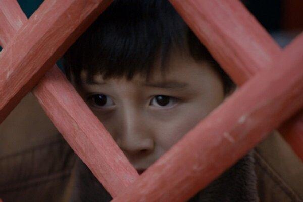 قرقیزستان با «شامبالا» به اسکار ۲۰۲۲ میرود/ ۱۳ کشور در فهرست