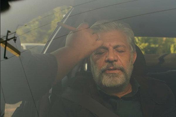 پرویز فلاحی پور خبرنگار پیشکسوت «بینشان» شد