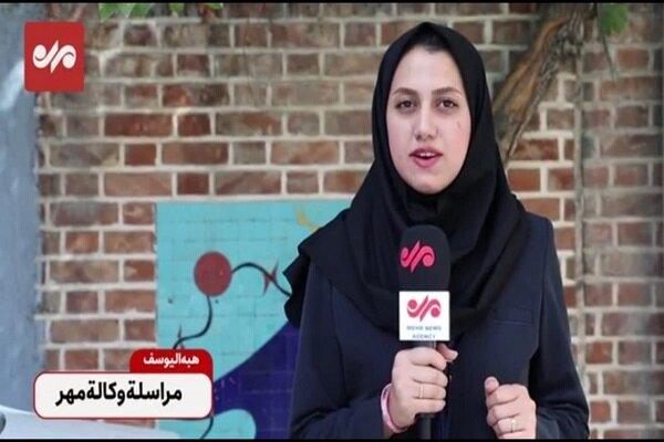 """لبنان تجدد آمالها بعد تشكيل الحكومة الجديدة برئاسة """"نجيب ميقاتي"""""""