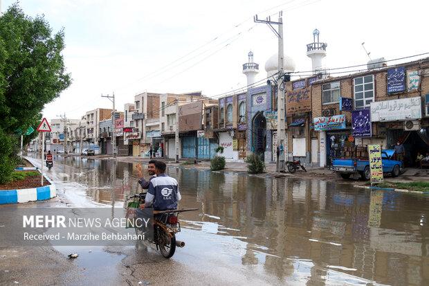 آبادان؛ ۴۰ سال بعد از شکست محاصره