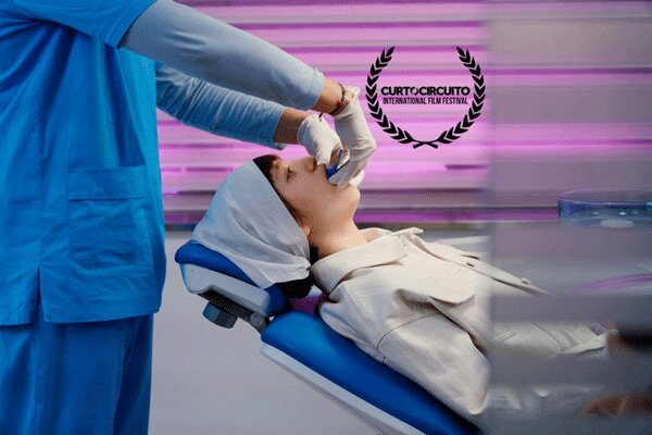 Spain's Curtocircuito festival to host 'Orthodontics'