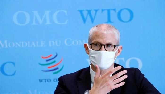 فرانسیسی وزیر تجارت نے آسٹریلوی وزیر تجارت سے ملاقات کی پیشکش مسترد کردی