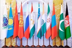 Iran export of products to boom with presence at SCO market