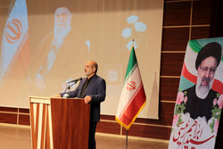 ظرفیتهای استان بوشهر شکوفا شود/ نگاه ویژه به اقتصاد دریامحور